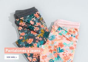 Banner Pantalones | Colloky