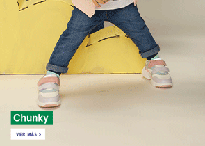 Banner Chunkys   Colloky