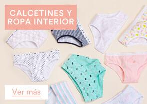 Banner Calcetines y ropa interior | Colloky