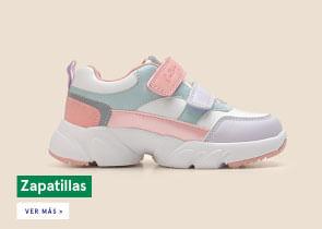 Banner Zapatillas | Colloky