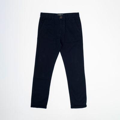 Pantalones Para Ninos Colloky