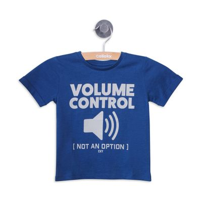 Polera_volume_control_azulino_V19P2JE1950_1